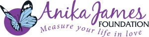 Anika James Foundation